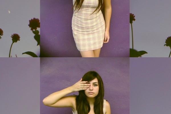 Photo: Marina