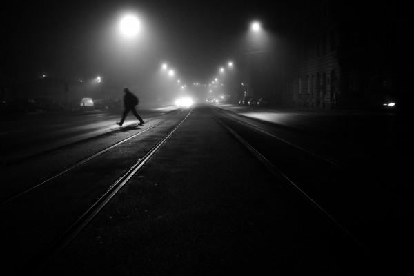 Photo: Gregor Schlatte